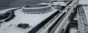 はい!積雪です。。.JPG