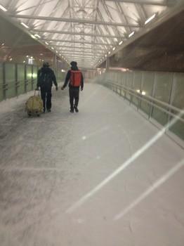 吹雪^^;.JPG